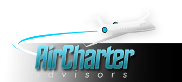 Colorado Springs Jet Charter