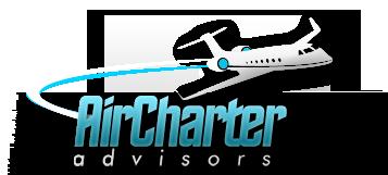 Fort Collins Jet Charter