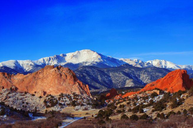 ColoradoSpringsJetCharter (2)