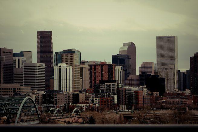 DenverJetCharter (1)